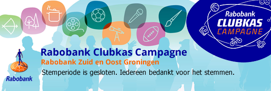Clubkascampagne